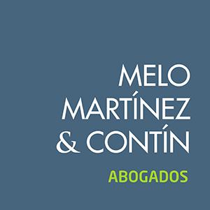 Melo, Martínez & Contín